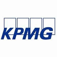 KPMG - corporate training partners