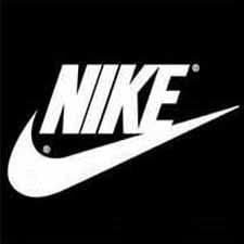Nike - corporate training partners