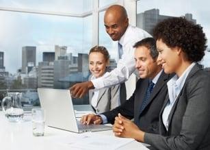 software-training-trainingfolks.jpg