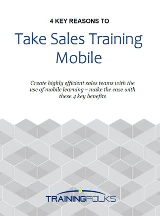 take-sales-training-mobile