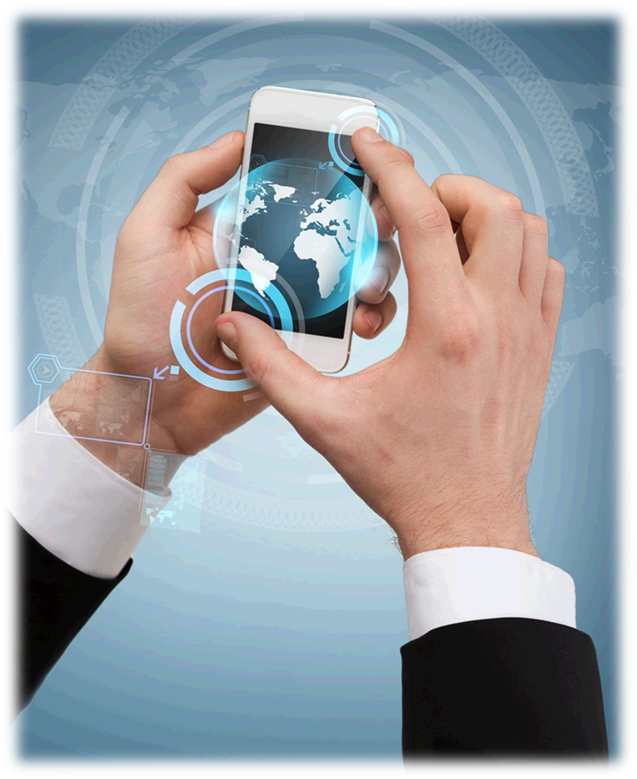 IT training company software user adoption