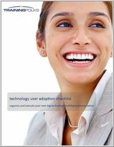 technology_user_adoption_checklist