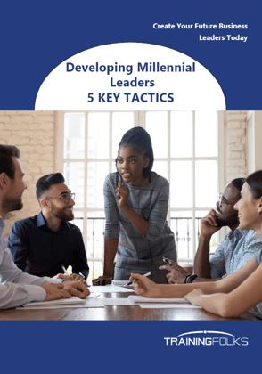 thumb-millennial leaders