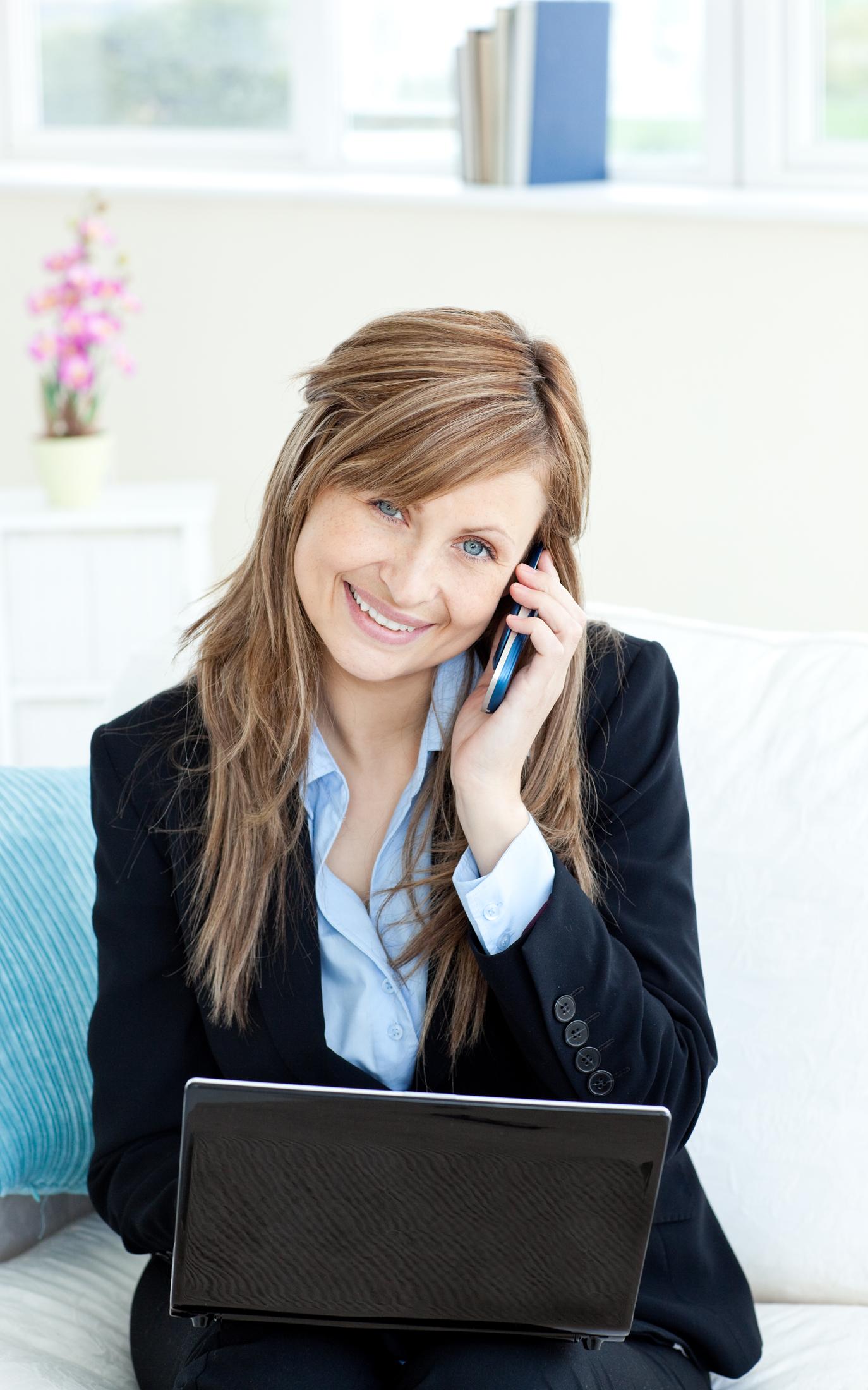 training consultant interview best practices