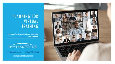 virtual instructor led training-1