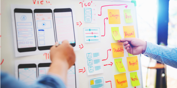 So What Does A Good Instructional Designer Do