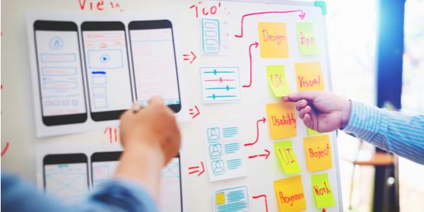Corporate Training Training Consultants Blog Instructional Design Services