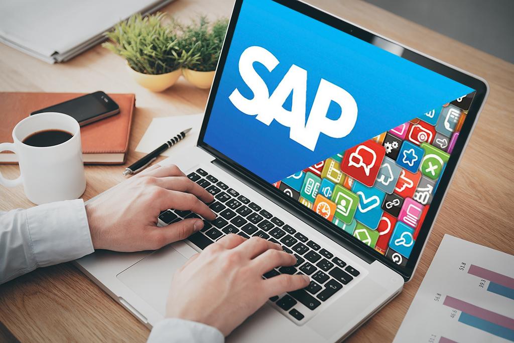 SAP Training | TrainingFolks | Custom SAP Training