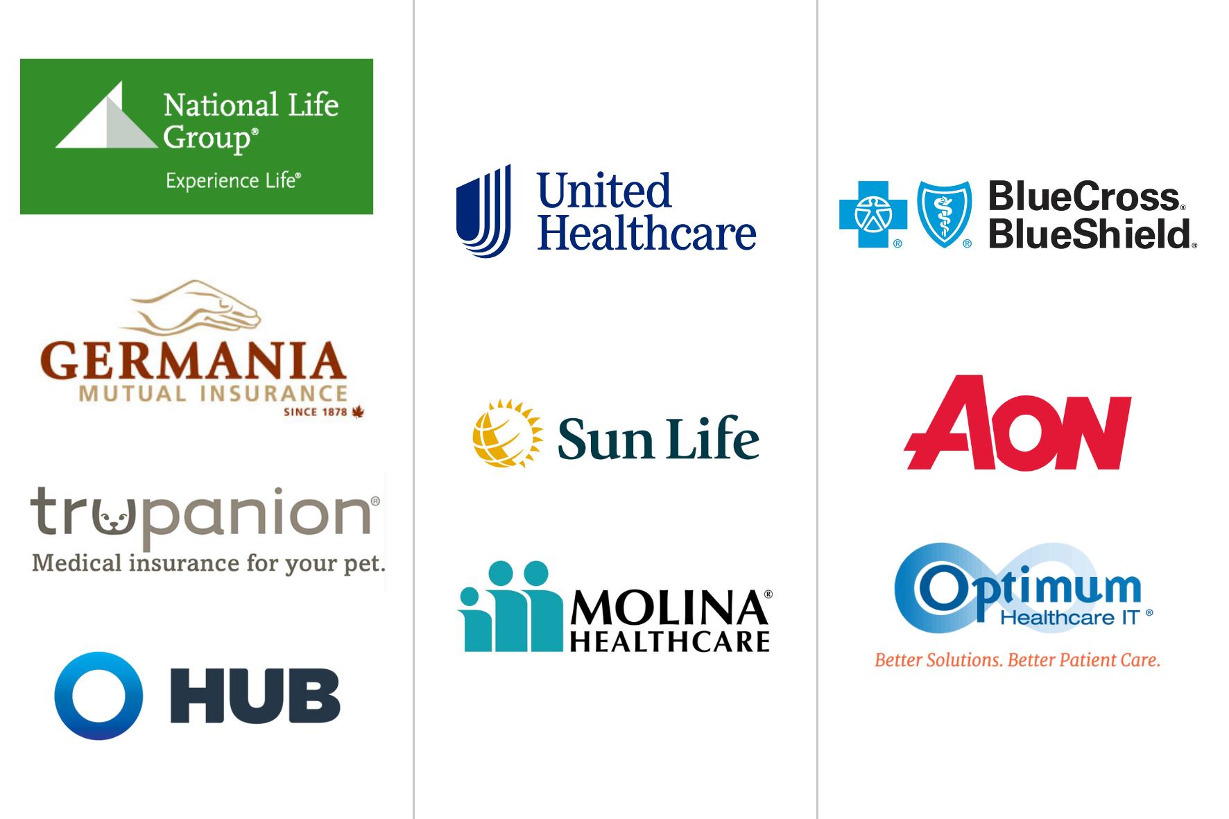 insurance companies (1)